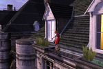 The_Golden_Compass-PS3 (2)