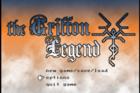 The Griffon Legend : un jeu dans le style Zelda