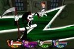 The Grim Adventures of Billy & Mandy (Small)