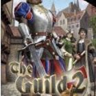 The Guild 2 : patch 1.30