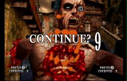 The House of the dead 2&3 Return (12)