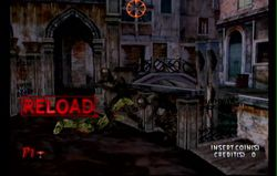 The House of the dead 2&3 Return (16)