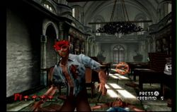 The House of the dead 2&3 Return (18)