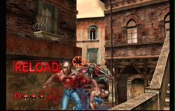 The House of the dead 2&3 Return (30)