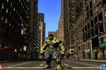 The Incredible Hulk - Image 1
