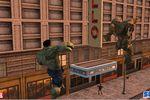 The Incredible Hulk Wii 1