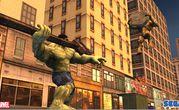 The Incredible Hulk Wii 4