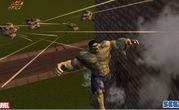 The Incredible Hulk Wii 5
