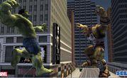 The Incredible Hulk Wii 6