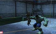 The Incredible Hulk Wii 7