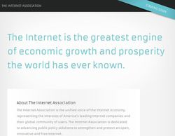The-Internet-Association