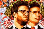Sony cède aux hackers - MàJ2 : La Corée du Nord est coupable (FBI)