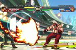 The King of Fighters XII - 10