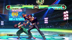 The King of Fighters XII - 33
