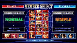 The King of Fighters XII - 3