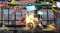 The King of Fighters XIII - 11