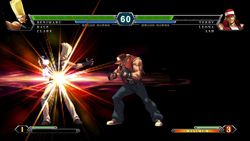 The King of Fighters XIII - 14