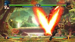 The King of Fighters XIII - 15
