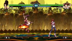The King of Fighters XIII - 1