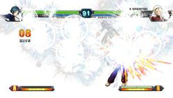 The King of Fighters XIII - 21