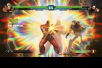 The King of Fighters XIII - 24