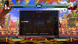 The King of Fighters XIII - 28