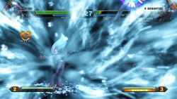 The King of Fighters XIII - 9