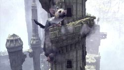 The Last Guardian - 8