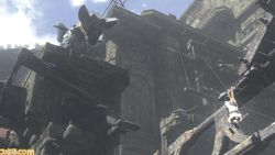 The Last Guardian - Image 10