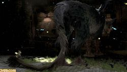 The Last Guardian - Image 9