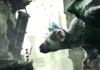 The Last Guardian : vidéo de gameplay du début de l'aventure