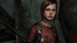 The Last of Us - 2