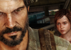 The Last of Us Remastered : 50 Go requis sur PS4, images inédites
