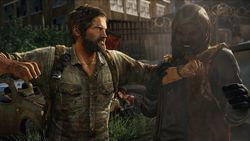 The Last of Us - 9