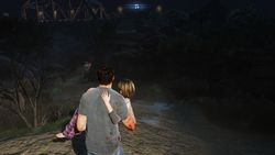 The Last of Us Remastered - 12