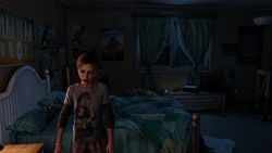 The Last of Us Remastered - 3