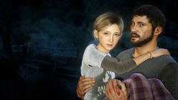 The Last of Us Remastered - 9