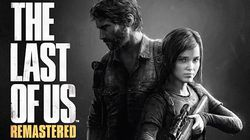 The_Last_of_Us_Remastered_b