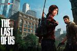 The Last of Us 2 : développement confirmé par Nolan North