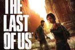Test The Last of Us