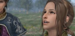 The Last Remnant (6)