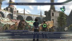 The Last Remnant   Image 11