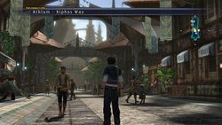 The Last Remnant   Image 15