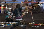 The Last Remnant - Image 1