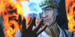 The Last Remnant   Image 20