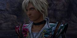 The Last Remnant   Image 21
