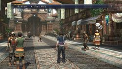 The Last Remnant   Image 27