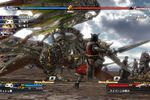 The Last Remnant - Image 5