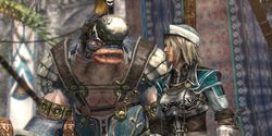 The Last Remnant   Image 7