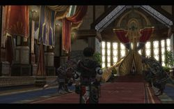 The Last Remnant PC   11